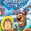 Klídek, Scooby-Doo! | Fandíme filmu