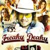 Freaky Deaky   Fandíme filmu