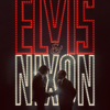 Elvis & Nixon | Fandíme filmu