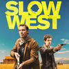 Slow West | Fandíme filmu