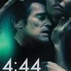 4:44 Last Day on Earth | Fandíme filmu