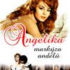 Angelika, markýza andělů | Fandíme filmu