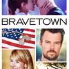 Město statečných | Fandíme filmu