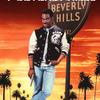 Policajt v Beverly Hills II   Fandíme filmu