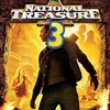 National Treasure 3 | Fandíme filmu