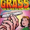 Grass | Fandíme filmu