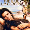 Návrat do Modré laguny | Fandíme filmu