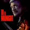 10 to Midnight | Fandíme filmu