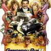 Cannonball Run II | Fandíme filmu