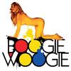 Boogie Woogie | Fandíme filmu