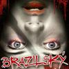 Brazilský masakr | Fandíme filmu