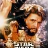 Empire of Dreams: The Story of the Star Wars Trilogy   Fandíme filmu