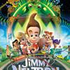 Jimmy Neutron | Fandíme filmu