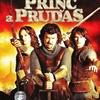 Princ a pruďas | Fandíme filmu
