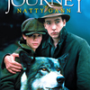 The Journey of Natty Gann | Fandíme filmu