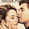 Prelude to a Kiss | Fandíme filmu