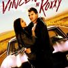 Vincent N Roxxy | Fandíme filmu