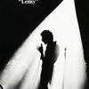 Lenny | Fandíme filmu