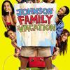 Rodinka na tripu | Fandíme filmu