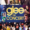 Glee: The Concert Movie | Fandíme filmu