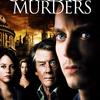 The Oxford Murders | Fandíme filmu