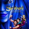 Sindibád: Legenda sedmi moří | Fandíme filmu