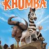 Khumba | Fandíme filmu