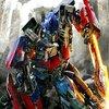 Transformers 3: Temná strana Měsíce | Fandíme filmu