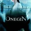 Onegin | Fandíme filmu