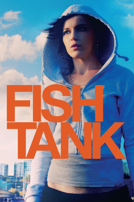 Fish Tank   Fandíme filmu