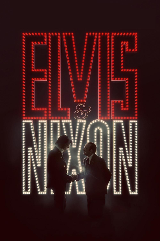 Elvis seznamovací píseň