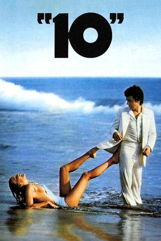 10 | Fandíme filmu