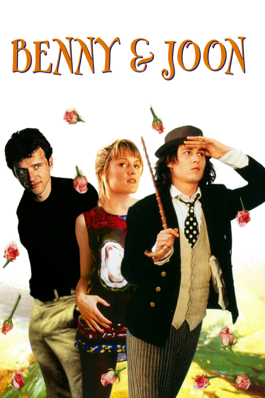 Benny & Joon | Fandíme filmu