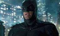 Batman: James Wan by rád natočil hororového Batmana | Fandíme filmu