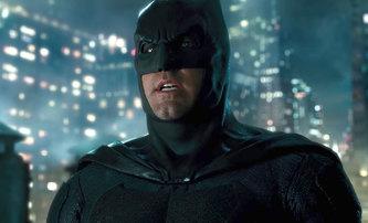 Justice League Mortal: Zrušený film měl nabídnout skutečně vyšinutého Batmana | Fandíme filmu