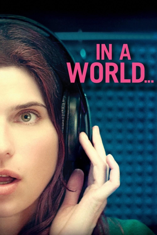 Hlas | Fandíme filmu