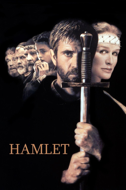 Hamlet | Fandíme filmu