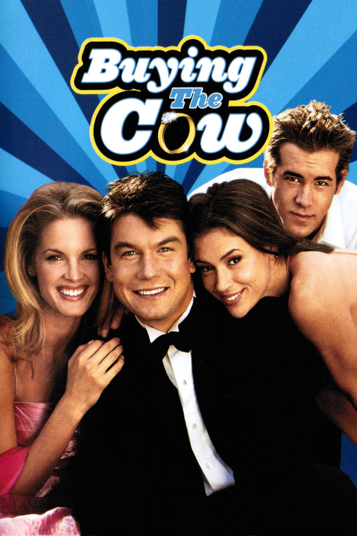Buying the Cow | Fandíme filmu