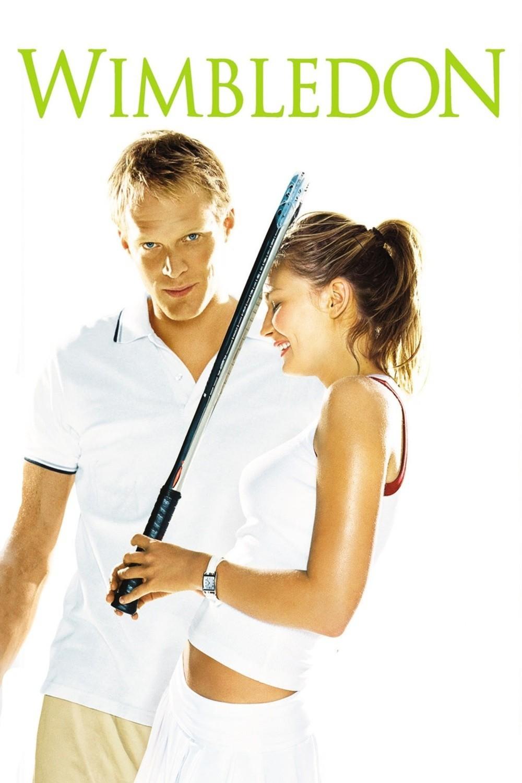 Wimbledon | Fandíme filmu