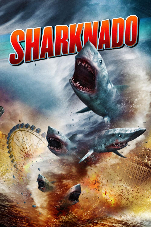 Žralokonádo | Fandíme filmu