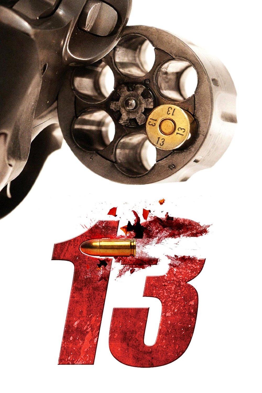 13 | Fandíme filmu