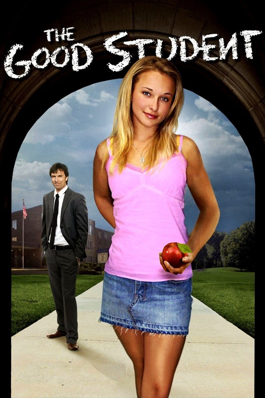 The Good Student | Fandíme filmu