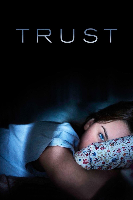 Trust | Fandíme filmu