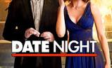 Noční rande | Fandíme filmu
