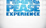 The Marc Pease Experience | Fandíme filmu