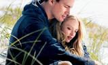 Milý Johne | Fandíme filmu