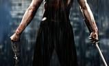 Ninja Assassin | Fandíme filmu