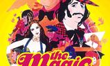 The Magic Christian   Fandíme filmu