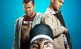Keanu - Kočičí gangsterka | Fandíme filmu