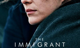 The Immigrant | Fandíme filmu